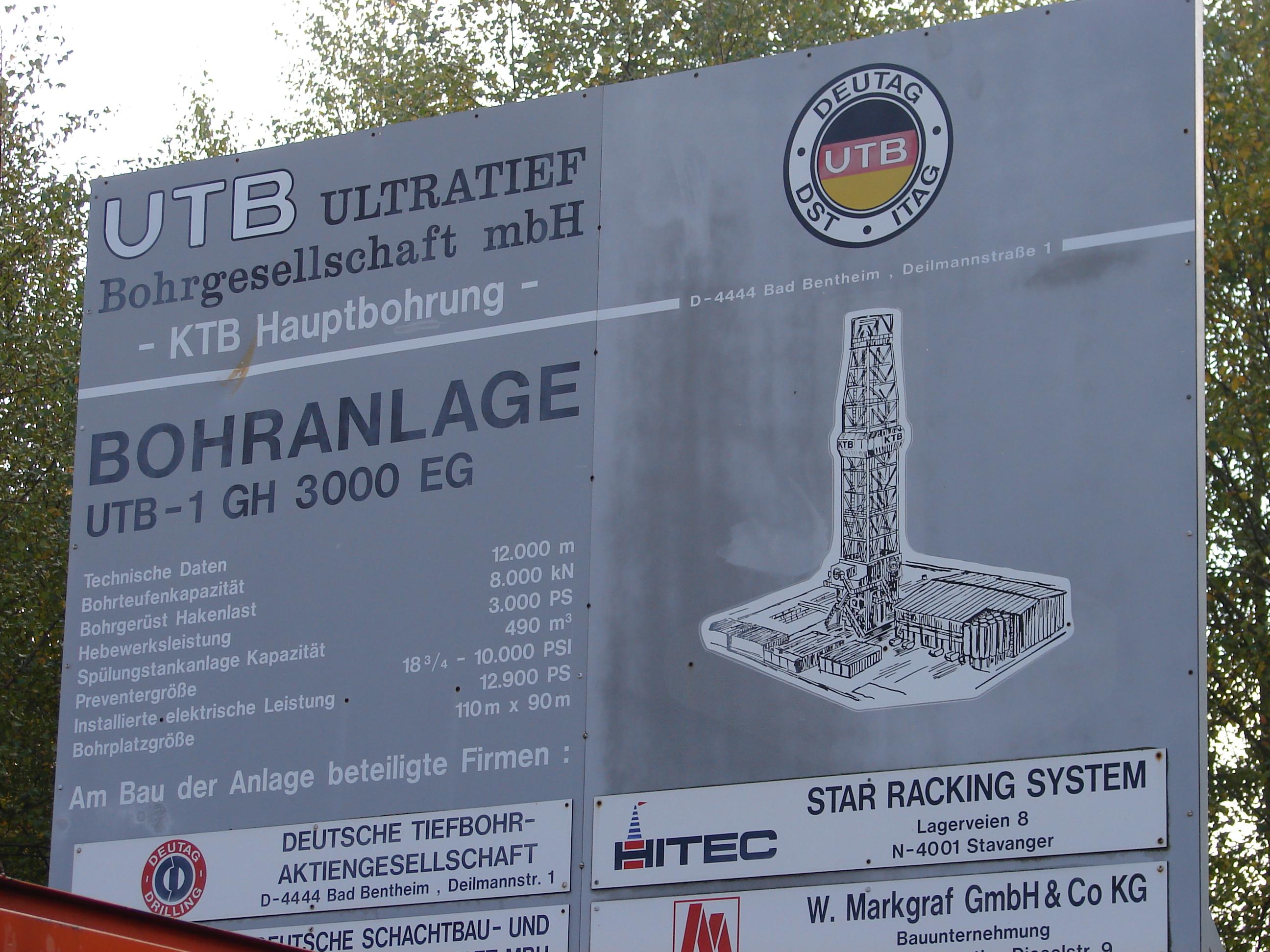 Bilder Mädler in Trautenberg 083