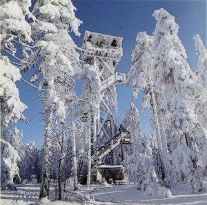 steinwaldturm